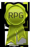 Dobré RPG