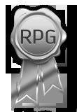 Skvělé RPG
