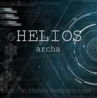 Archa Helios