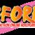 NFFORPG