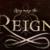 Reign RPG
